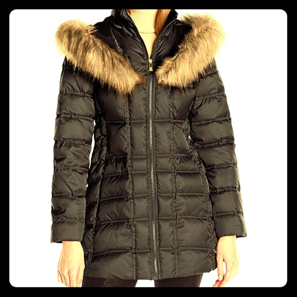 d9def7866cf Betsey Johnson Jackets   Coats